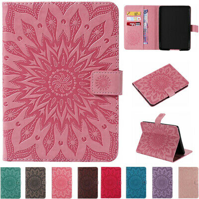 AU13.99 • Buy For Amazon Kindle Paperwhite1 2 3 4 5/6/7/10th Gen Flip Leather Stand Case Cover