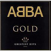 £1 • Buy ABBA - Gold (Greatest Hits, 2002 CD