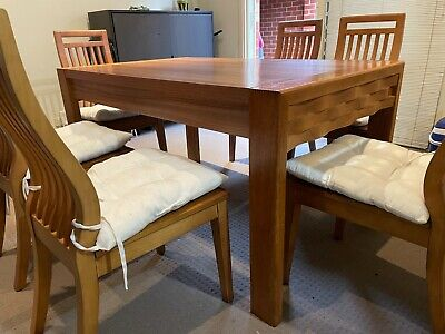 AU100 • Buy Dining Tables And Chairs