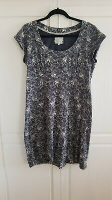 £2 • Buy Mistral Patterned Tunic 16