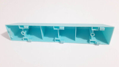 HOTPOINT  DRUM PADDLE LIFTER Version 1 1603296 X 3 Pack • 11.40£