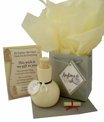 £12.75 • Buy A CHRISTENING DAY WISH GIFT FOR MY GODPARENTS Card