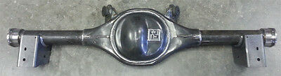 AU1141.36 • Buy 9  Ford Housing / Axle Package - Fox Body Mustang - 9 Inch - Rearend - NEW