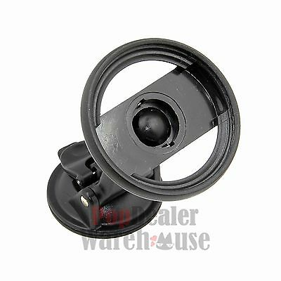 Brand New Suction Cup Windscreen Mount Holder For Tomtom One Xlt Xl Iq X30 Xxl  • 3.65£