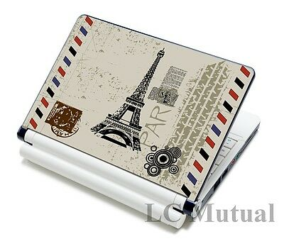 £5.76 • Buy 15 15.6  Laptop Computer Skin Sticker Cover Decal Art  M2907