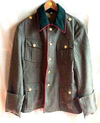 WW2 German M36 General Officer Uniform Set With Breeches  UK Stock • 95£