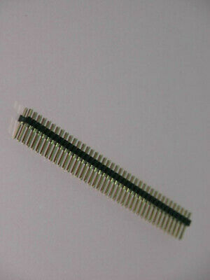 $1.25 • Buy 40 X 2 Staight Header Pin