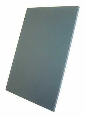 £6.99 • Buy 1 EXTRA SOFT LINO POLYMER BLOCK PRINTING BOARD TILE 400 X 300 X 3mm EASY CARVE