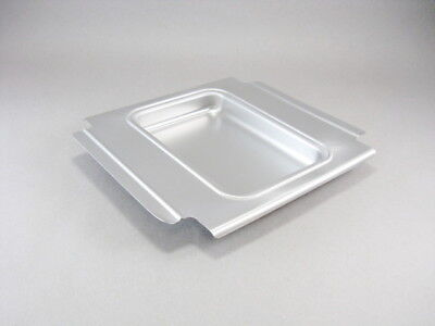 $ CDN36.41 • Buy Genuine Weber Gas Grill Replacement Catch Pan Q200 80580