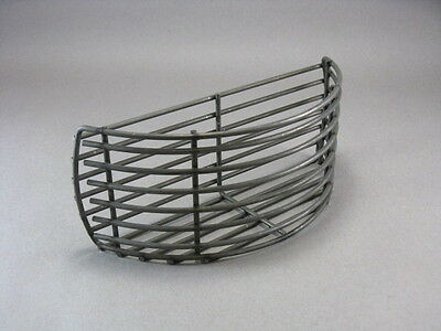 $ CDN100.58 • Buy (2) Weber Wire Charcoal Briquette Basket Replacement 960080 For Performer