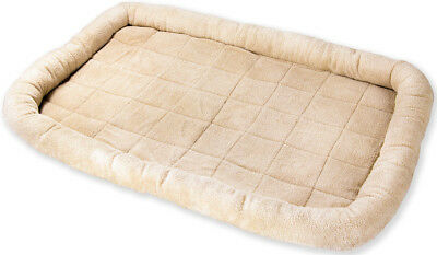 $19.99 • Buy Pet Bed Cushion Mat Pad Dog Cat Kennel Crate Cozy Soft House XXX-Large