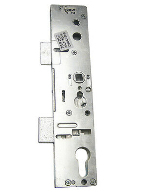 Lockmaster Gearbox Centre Case Milamaster UPVC Door Lock  35mm Single Spindle  • 16.45£