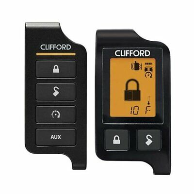 $59.99 • Buy New Dti Ma1800.4 4 Channel 1800 Watts Max Car Audio Stereo Amp Mosfet Amplifier