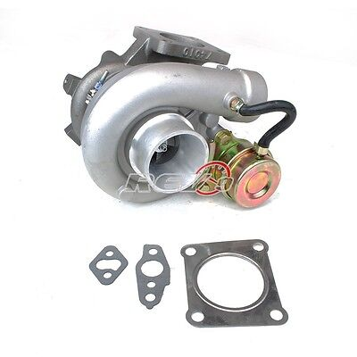 $ CDN903.22 • Buy Rev9 Ct26 Turbo Charger For 7mgte Supra JZA70 MK3 7m BOLT-ON OEM Stock Size