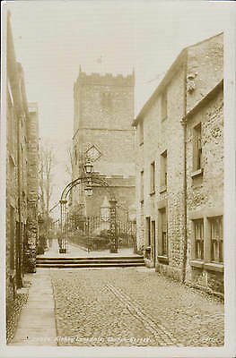 £16 • Buy Kirkby Lonsdale. Church # 59556 By Frith.