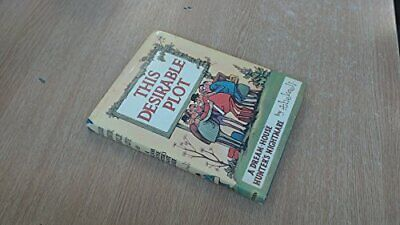 £7.49 • Buy This Desirable Plot By Thelwell Hardback Book The Cheap Fast Free Post