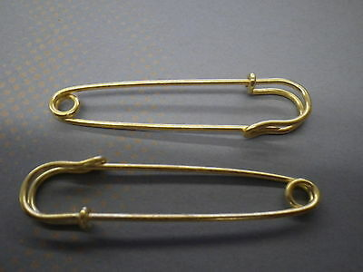 7d9410b0f82c8 large gold safety pins