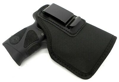 $19 • Buy Right Hand IWB AIWB Concealment Holster For COMPACTS With LASER - Choose Gun