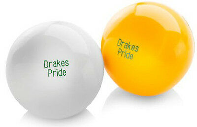 Drakes Pride Outdoor Jacks For Flat Green Available In Various Colours • 16.60£