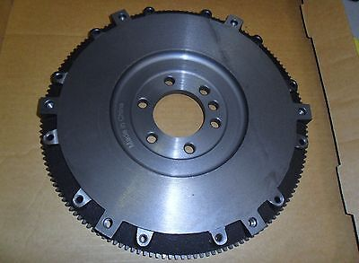 $129.99 • Buy Sbc V8 5 Speed Manual Ta Gta 153 Teeth Flywheel 350 305 Corvette Ho Light Weight