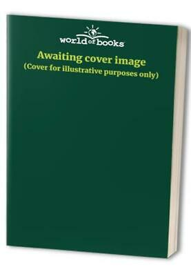 The English Civil War: A People's History By Purkiss, Diane Paperback Book The • 3.99£