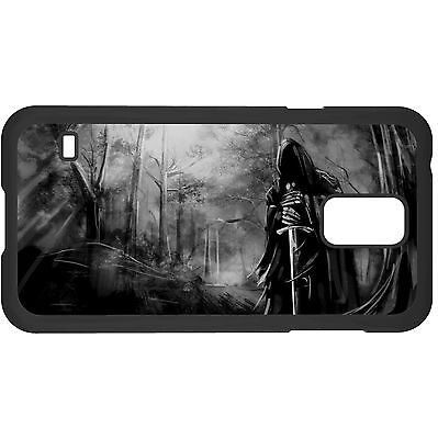 Nazgul Hard Case Cover For Samsung New • 6.49AU