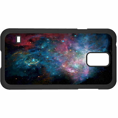 Galaxy Hard Case Cover For Samsung New • 6.49AU