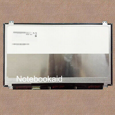 $ CDN307.56 • Buy 4K 17.3 LED LCD Screen For Dell Alienware 17 R4 08CJK2 3840x2160 UHD Display EDP
