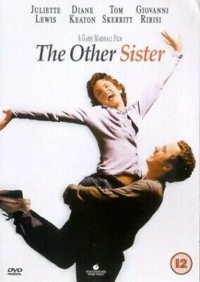 £3.49 • Buy The Other Sister [DVD] [1999] - DVD  8MVG The Cheap Fast Free Post