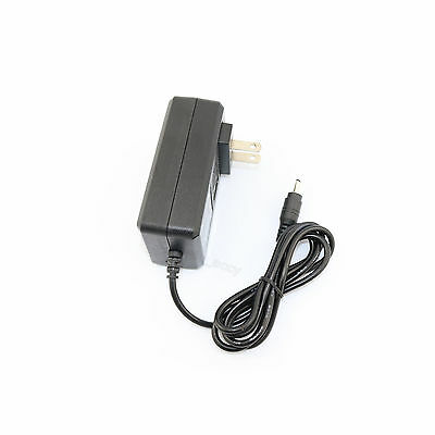 $8.96 • Buy Input AC 100-240V Output 5V DC 3A Power Supply Adapter US 1.35x3.5mm Brand New
