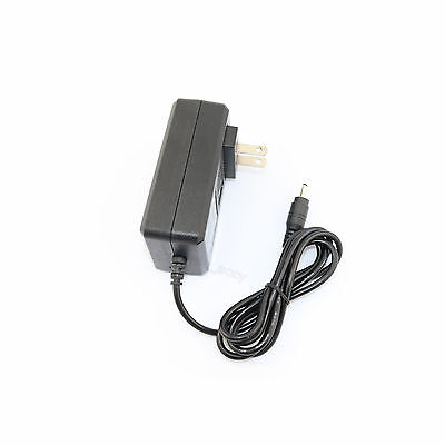 $6.96 • Buy Input AC 100-240V Output 5V DC 3A Power Supply Adapter US 1.35x3.5mm Brand New