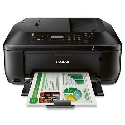 View Details Canon PIXMA MX532 Wireless Office All-in-One Printer - Print, Copy, Scan, Fax • 74.99$