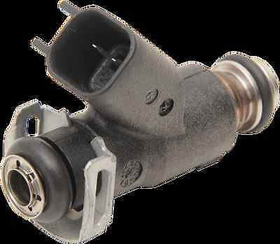 $86.95 • Buy Eastern Motorcycle Parts Fuel Injector 06-17 Harley Dyna Touring Softail FLHX