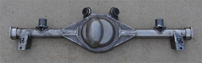 AU1134.99 • Buy 9  Inch Ford G-Body Rearend Housing & Moser Axles NEW!!