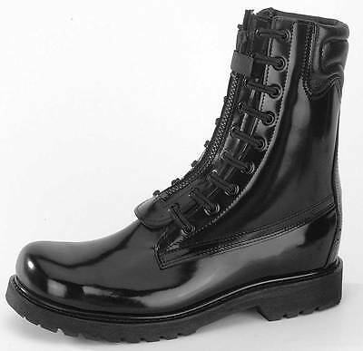 $49.99 • Buy All American 401 Structural Firefighting Boots, Black