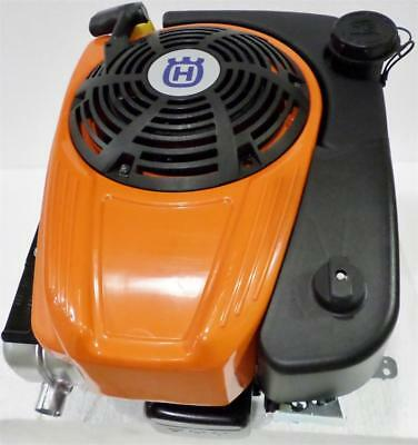 $129.95 • Buy Briggs And Stratton Vertical Engine 7.75TP 7/8  X 2-7/16  HF #111P02-0003