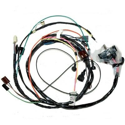 Swell Gm Hei Wiring Harness Gm Ignition Coil Wiring Harness Gm Hei Wiring Cloud Inamadienstapotheekhoekschewaardnl