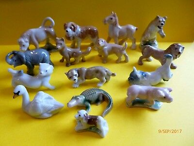 Wade Whimsie 1st's First Series Various Animals From 1st  Sets • 9.99£