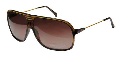 £34.75 • Buy New Calvin Klein Jeans 410s Red Carpet Style Gorgeous Sunglasses/shades/sunnies