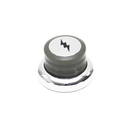 $ CDN12.14 • Buy Weber 81316 Gas Grill Igniter Switch Button