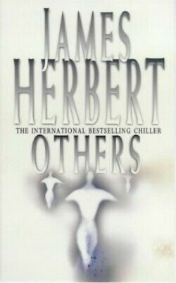 £3.99 • Buy Others By Herbert, James Paperback Book The Cheap Fast Free Post