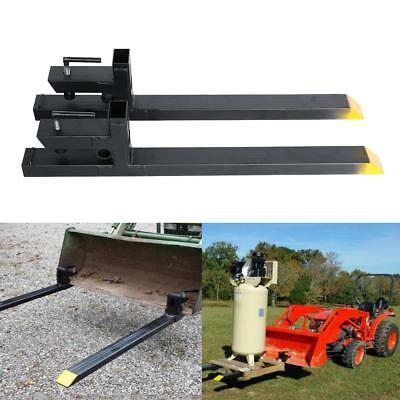 Skid Steer Fork | Compare Prices on dealsan com