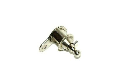 £71.31 • Buy Toyota Embroidery Machine Needle Socket Part #2161902-180 For AD850/860 Models