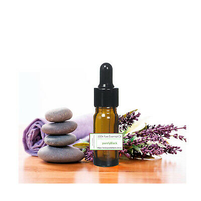 AU12.95 • Buy Pure Essential Oils Blend For Sleep,Anxiety,Insect Repellent  Aroma Oil Blends