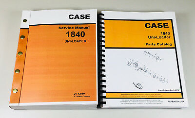 Case 1840 Skid Steer   Compare Prices on Dealsan