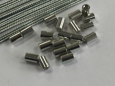 20 X  METER SEALS GAS/ELECTRIC METER SEALS ALSO WATER PUMPS AND TAXI METERS  • 14£