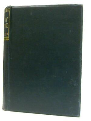 The Sunday At Home 1935-36 (Edited By James A. Craig - 1936) (ID:81853) • 25.27£