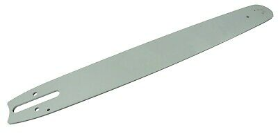 20  Guide Bar Fits STIHL 024 026 028 MS240 MS260 MS261 MS270 MS271 • 16.48£