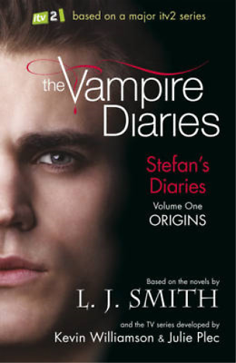 Origins, Smith, L. J., Used; Good Book • 3.48£