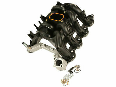 $178.12 • Buy For 1999-2003 Ford F150 Intake Manifold Dorman 76634RW 2001 2002 2000